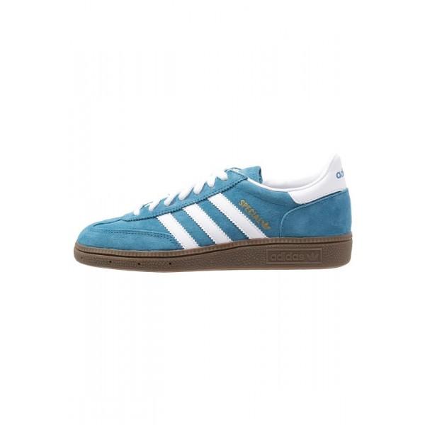 Damen / Herren Adidas Originals SPEZIAL - Sport Sn...
