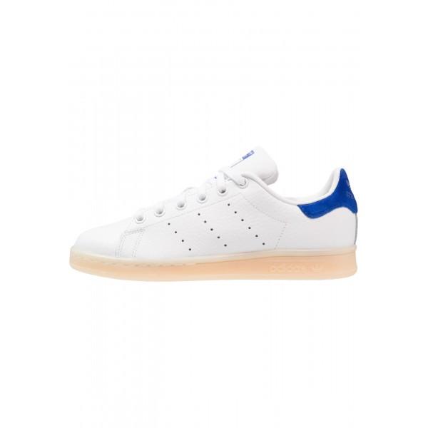 Damen / Herren Adidas Originals STAN SMITH - Fitne...