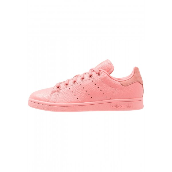 Damen / Herren Adidas Originals STAN SMITH - Fitne...