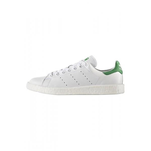Damen / Herren Adidas Originals STAN SMITH - Sport...