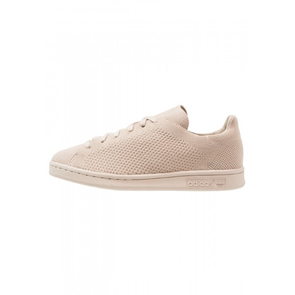 Damen / Herren Adidas Originals STAN SMITH PK - Sc...