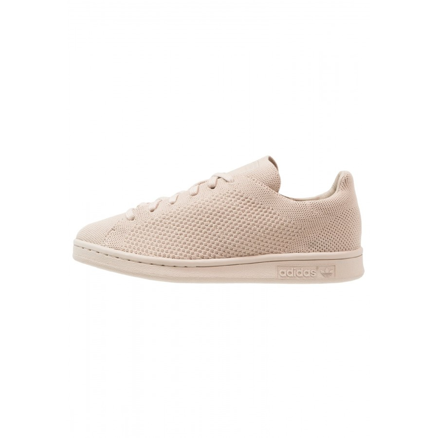 STAN Low Herren PK Schuhe Damen Originals Adidas SMITH Aj4R5L