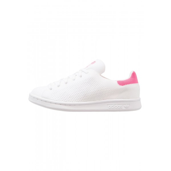 Damen / Herren Adidas Originals STAN SMITH PK - Sp...