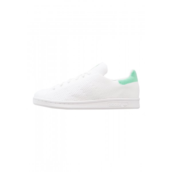 Damen / Herren Adidas Originals STAN SMITH PK - Fi...