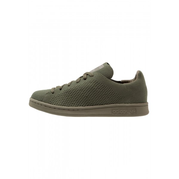 Damen / Herren Adidas Originals STAN SMITH PK - Tu...
