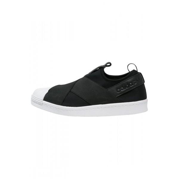 Damen / Herren Adidas Originals SUPERSTAR - Slippe...