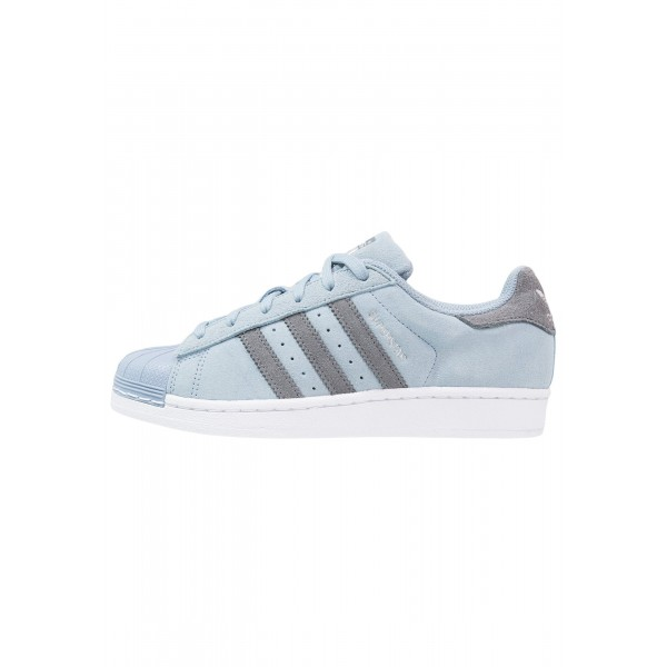 Damen / Herren Adidas Originals SUPERSTAR - Traini...