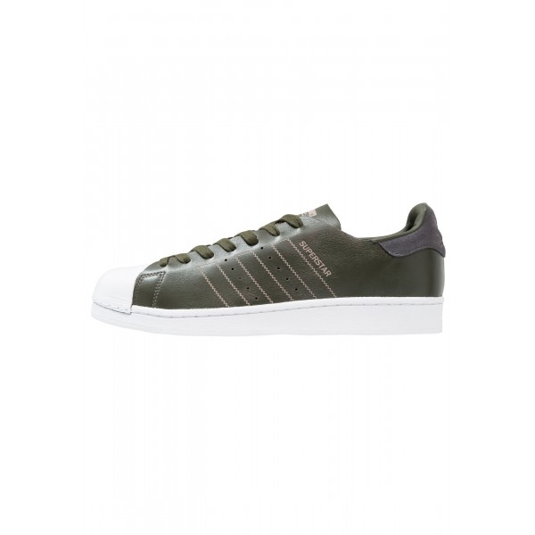 Damen / Herren Adidas Originals SUPERSTAR DECON - ...