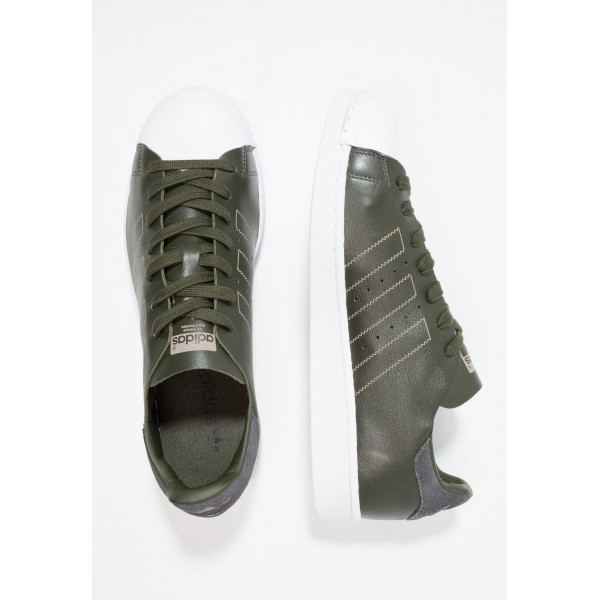 Damen / Herren Adidas Originals SWIFT RUN PK - Lau...