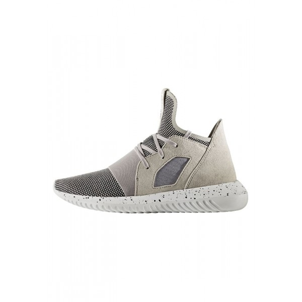 Damen / Herren Adidas Originals TUBULAR DEFIANT - ...