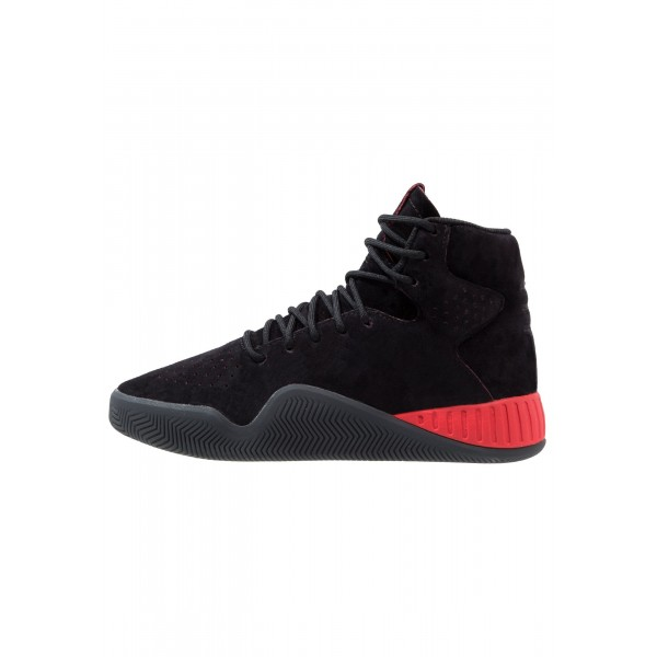 Damen / Herren Adidas Originals TUBULAR INSTINCT -...