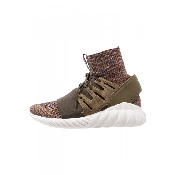 Damen / Herren Adidas Originals TUBULAR DOOM PK - ...