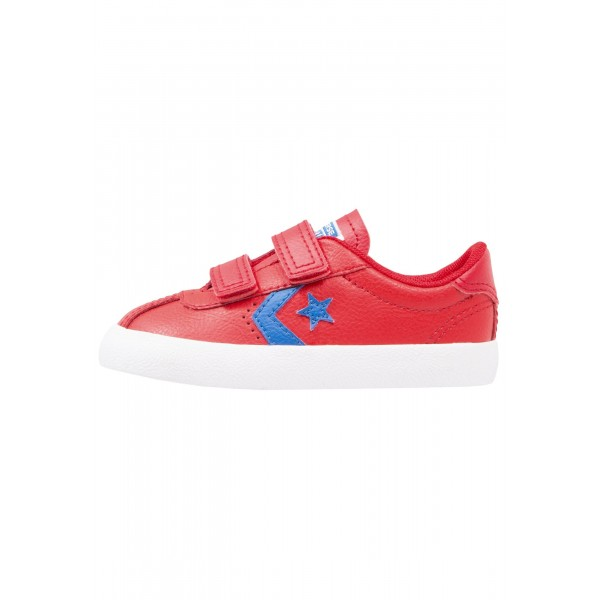 Kinder Converse BREAKPOINT 2V - Trainingsschuhe Lo...