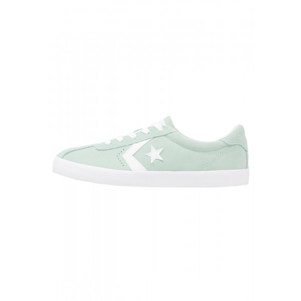 Kinder Converse BREAKPOINT - Fitnessschuhe Low - M...