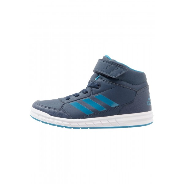 Kinder Adidas ALTASPORT MID - Training Schuhe - Du...