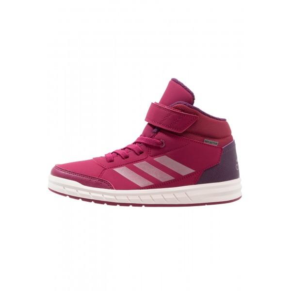 Kinder Adidas ALTASPORT MID - Sportschuhe Low - He...