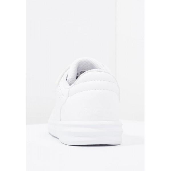 Kinder Adidas ALTASPORT - Training Schuhe - Weiß