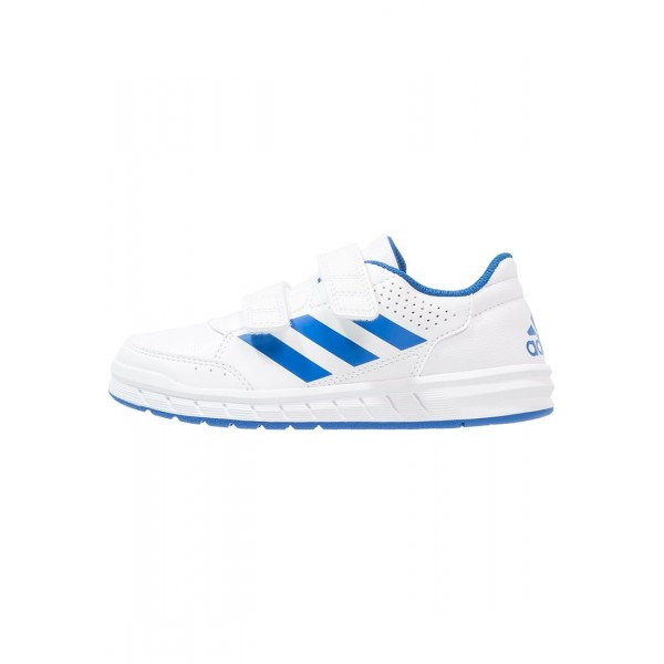 Kinder Adidas ALTASPORT - Trainingsschuhe Low - We...