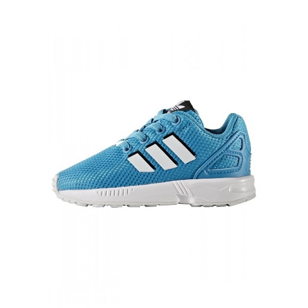 Kinder Adidas Originals ZX FLUX - Fitness Footwear...