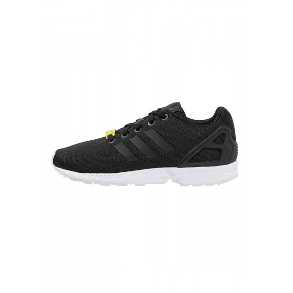 Kinder Adidas Originals ZX FLUX - Sportschuhe Low ...