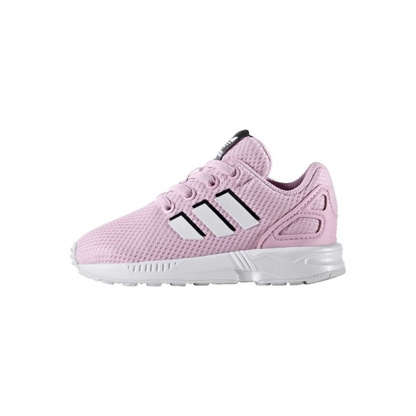 Kinder Adidas Originals ZX FLUX - Schuhe Low - Mis...