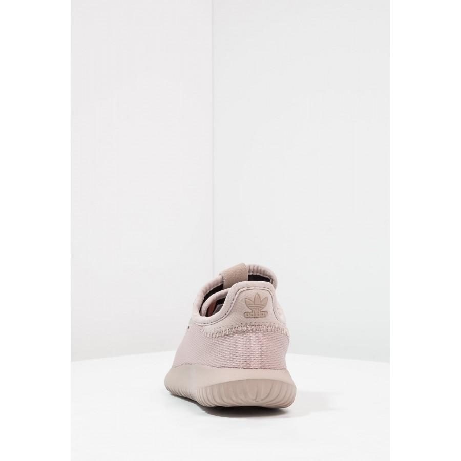 Kinder Schuhe adidas Originals TUBULAR SHADOW I Sneaker low
