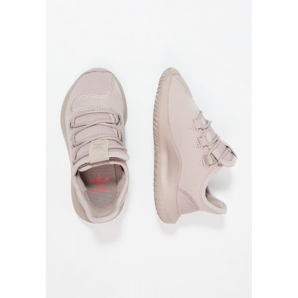 Kinder Adidas Originals TUBULAR SHADOW - Laufschuh...