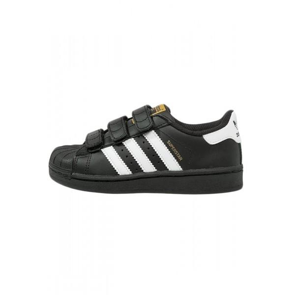 Kinder Adidas Originals SUPERSTAR FOUNDATION - Tra...