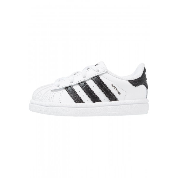 Kinder Adidas Originals SUPERSTAR - Laufschuhe Low...
