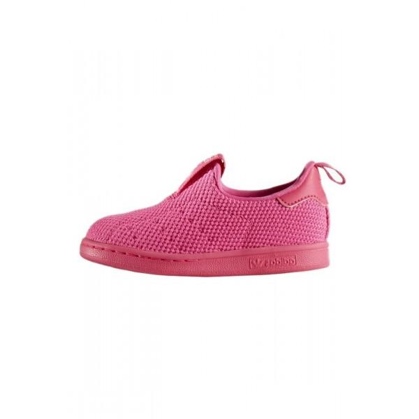 Kinder Adidas Originals STAN SMITH 360 SC I - Fitn...