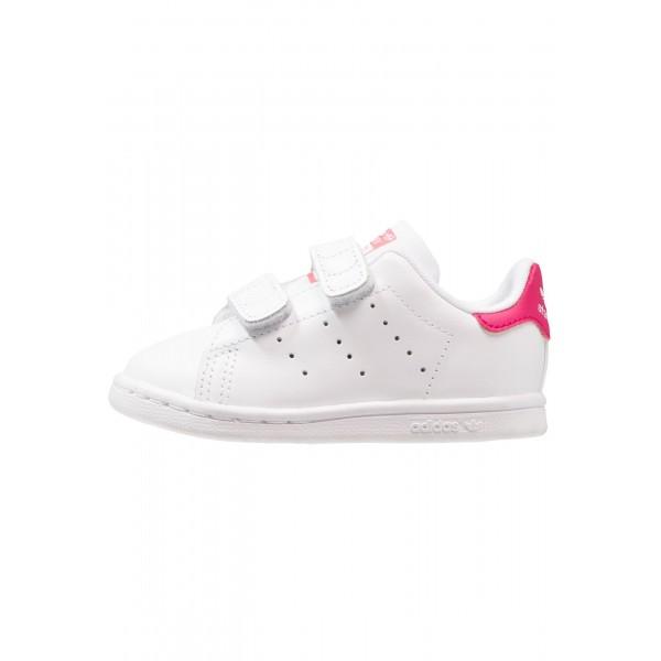 Kinder Adidas Originals STAN SMITH CF I - Schuhe L...