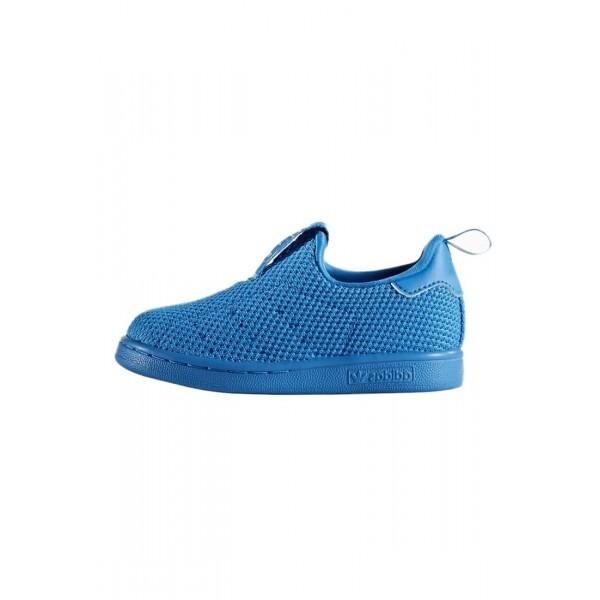 Kinder Adidas Originals STAN SMITH 360 SC I - Spor...