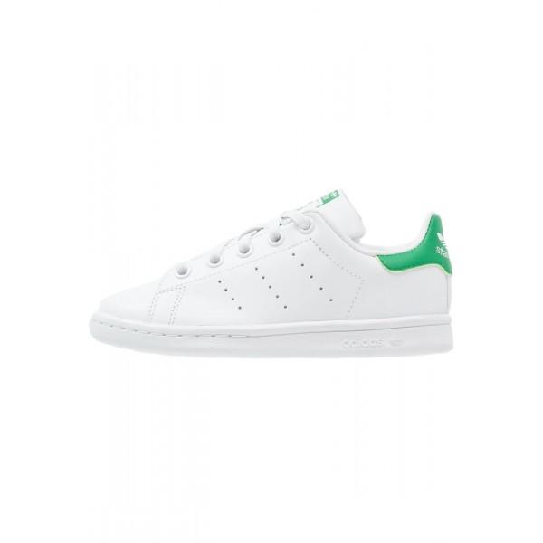 Kinder Adidas Originals STAN SMITH - Laufschuhe Lo...