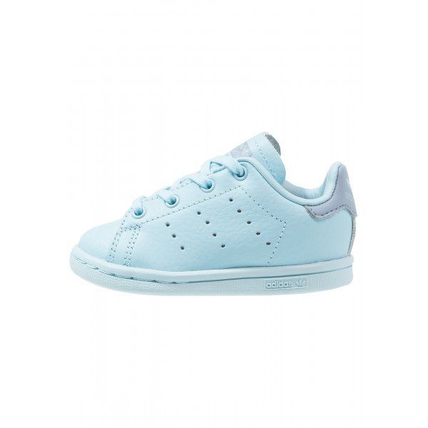 Kinder Adidas Originals STAN SMITH - Sportschuhe L...