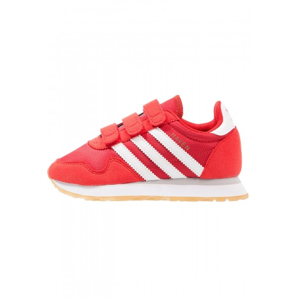 Kinder Adidas Originals HAVEN CF C - Trainingsschu...
