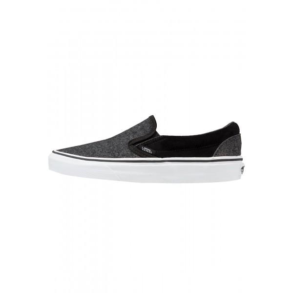 Damen / Herren Vans UA CLASSIC SLIP-ON - Schuhe Lo...
