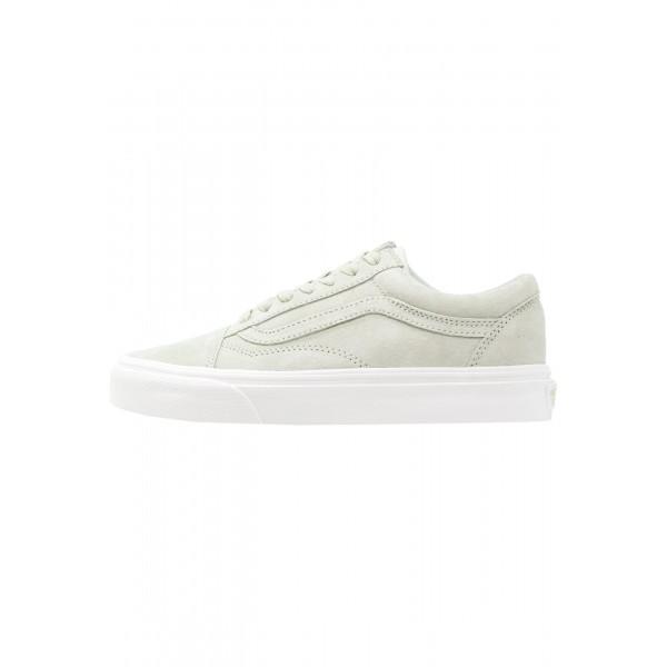 Damen / Herren Vans UA OLD SKOOL - Sneaker Low - W...