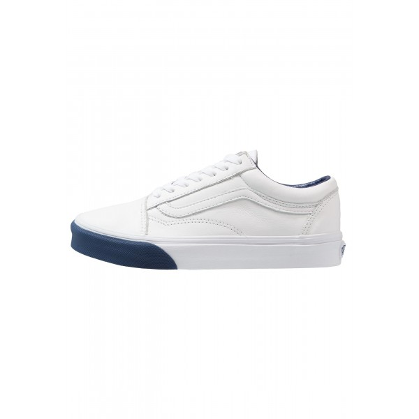 Damen / Herren Vans UA OLD SKOOL - Schuhe Low - Tr...