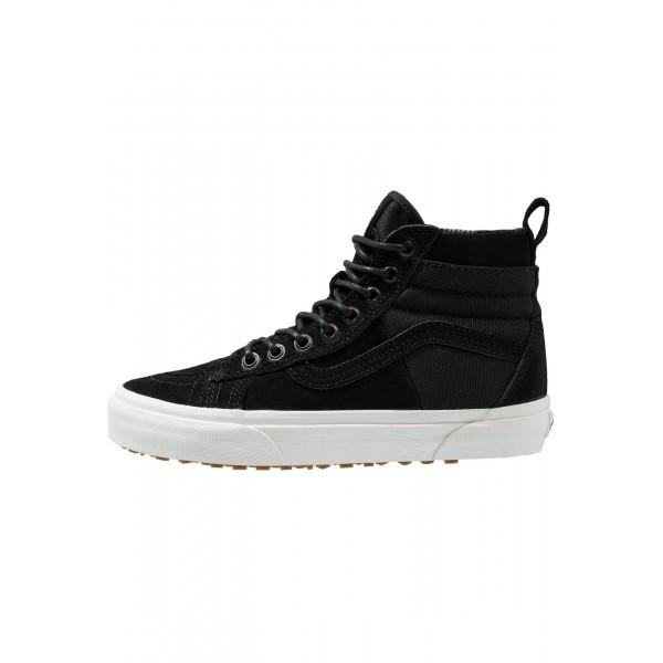 Damen / Herren Vans UA SK8-HI 46 MTE DX - Sneaker ...