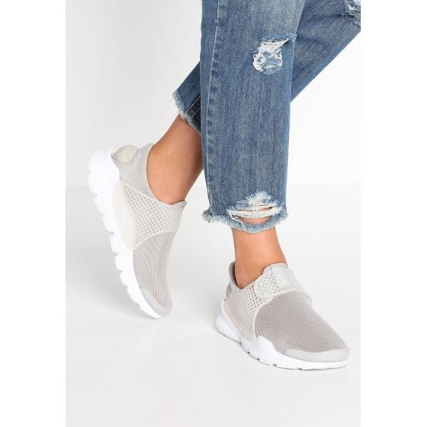 Damen Nike Footwear Für Sport SOCK DART BR - Snea...