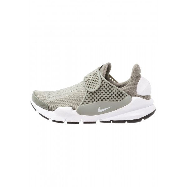 Damen Nike Footwear Für Sport SOCK DART - Laufsch...