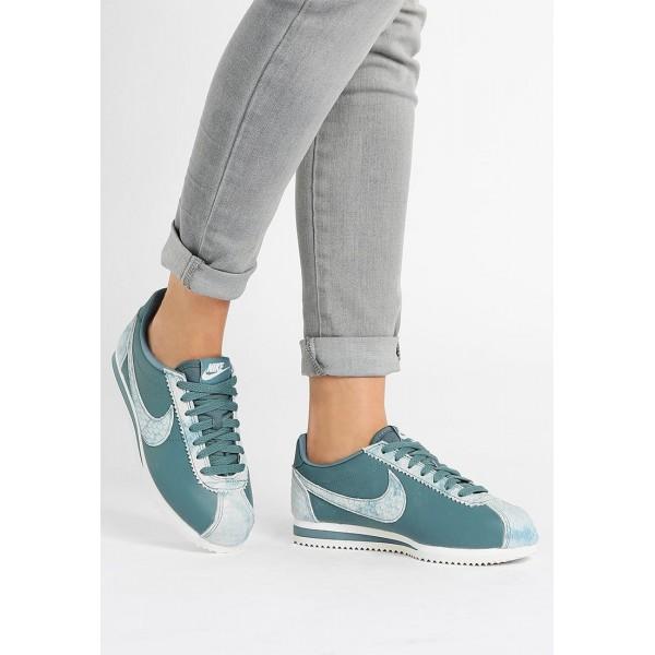 Damen Nike Footwear Für Sport CLASSIC CORTEZ PRM ...