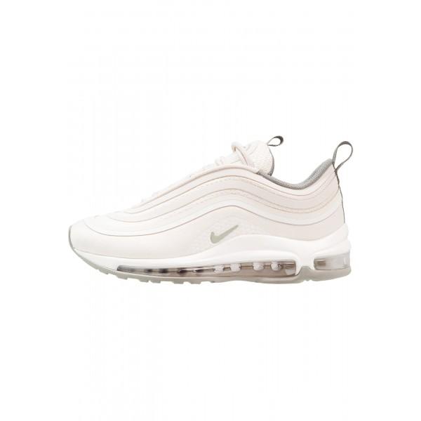 Damen Nike Footwear Für Sport W AIR MAX 97 UL 17 ...