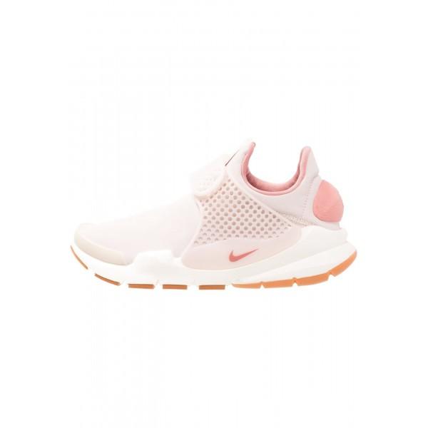 Damen Nike Footwear Für Sport SOCK DART PREMIUM -...