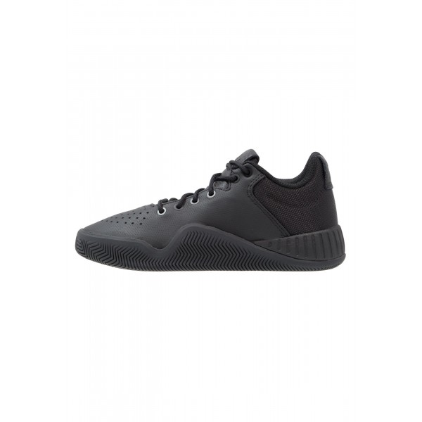 Damen / Herren Adidas Originals TUBULAR INSTINCT L...
