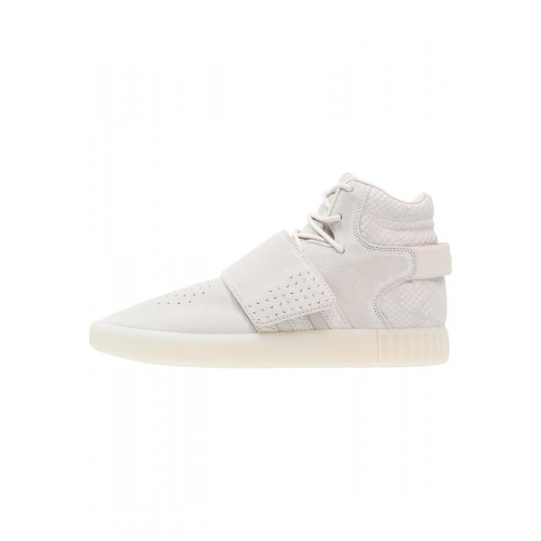 Damen / Herren Adidas Originals TUBULAR INVADER - ...