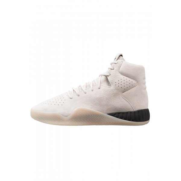 Damen / Herren Adidas Originals TUBULAR INSTINCT -...