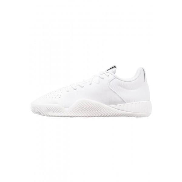 Damen / Herren Adidas Originals TUBULAR INSTINCT L...