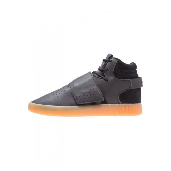 Damen / Herren Adidas Originals TUBULAR INVADER ST...