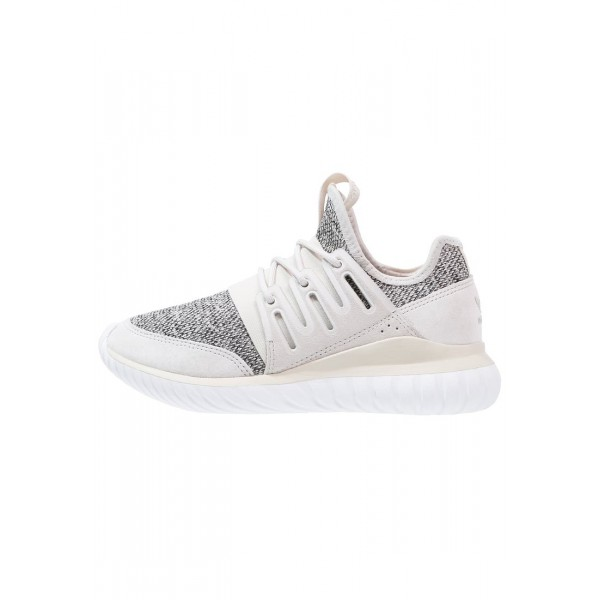 Damen / Herren Adidas Originals TUBULAR RADIAL - T...